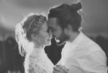 a day to remember / Magical and romantic. Beautiful and elegant. Enchanting and fun! / by Emily Burke