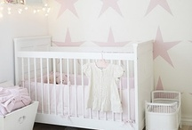 Kids Room 1 / by Aurelie Lily