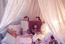 Kids Fairytail / by Aurelie Lily