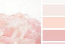 Colors / by Aurelie Lily