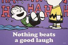 Bahahahaha / Funny stuff / by Melissa Platt