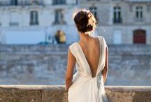 Wedding / by McKenzie Strawn