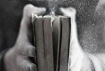 Books Worth Reading / by Ashley Jones