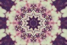 patterns / by Gabrielle Ouellet Morneau