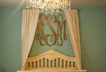 When I have kids / If I can have a wedding board, I can have this one! / by Lindsey Larson