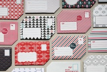 pretty paper / Awesome graphic design and beautiful paper for amazing events.  / by Ligaya Aline