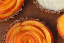 fOOd - Splenda Desserts / by Heidi Turner