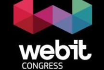 Webit Istanbul Turkey. Preperation. Smart/casual Outfits, inspiration, things to do / Inspiration for the smart casual attire required for webit and other digital conferences. To ensure that I feel comfortable while dashing between speakers but professional enough to feel confident when speaking to my peers / by Natasha Riley