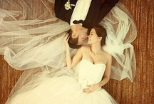 How Romantic! / by H&H Romance Community