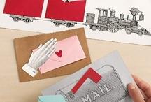 Will You Be my Valentine?!! / by Donnajoy Regolino