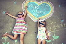 Father's Day / Food, Crafts and Gifts for Father's Day / by Ellis Home and Garden