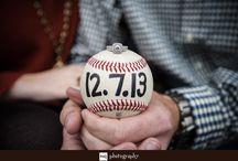 Wedding ideas / by Lauryn French