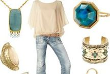 wear / by Brooke B.