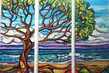 Art / I love art !!! / by Kristine Bringhurst