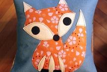 Craft, craft fair ideas / by Karen Chambers