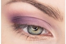 Makeup / by Brittany Moore