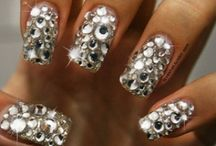 Bling Bling Baby! / by Dawn Young