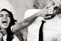 Wedding things :) / by Skylar-Ashton Palmer