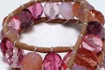 DIY Jewelry / by Chelsea Davis