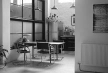 LS Studio / by Location Scotland