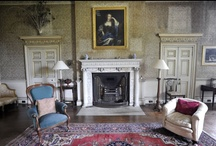 LS Shabby Chic Locations / by Location Scotland