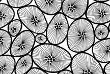 Pattern / by Kelly Daniels