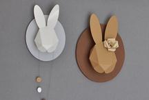 Crafty Craft / by Miriam Orlando