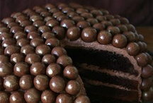 Gastronomy / French dishes and cooking pictures... All the best to make you drool / by Ultra Fluide