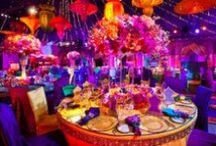 Indian weddings / by Meryl Reddy