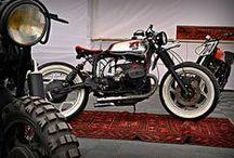 custom style / by Gugli 917