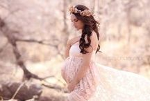 Maternity Catherine ideas / by Julie Butler