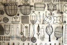 Ideas / by Tina Brok Hansen