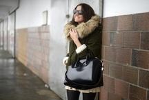 My Style / by Lani Crane