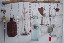 Arts & Crafts / Fun, handy, thrifty or all. / by Dorothy