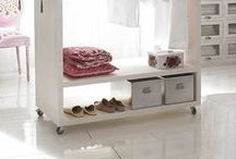 Home | Organization / by WhisperWood Cottage