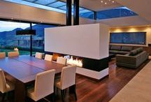 Lets play house / by Naouel B.