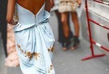 My wear / by Sarah Dale
