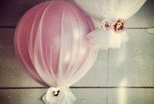 birthday ideas / by Sarah Dale