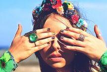My Style / by Abramovich Anna