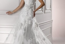 Kool' Wedding = Ideas & Likes  / by Chris Stroud