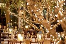 Wedding - Boho / by Leila