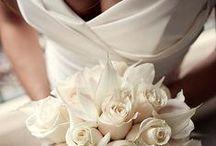 Wedding - Chic / by Leila