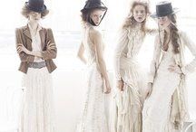 Couture / by Tiffany MacKinnon