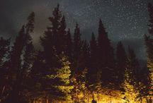Pretty Places / by Lauren Elliott