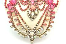 I don't wear jewelry but if I did...I wear this! / by Ash Ley
