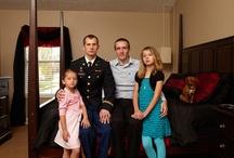 LGBTQ / Families / by J Ariel Hoffman