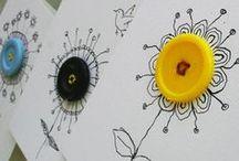 So Crafty :) / by Debra Viccars