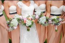 Carmen Weddings /  real weddings + inspiration shoots by Carmen Weddings  / by Carmen Weddings