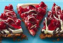 Sweet Eats! / by Lisa