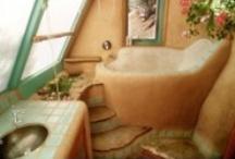 Bathroom Luxury / by Lisa